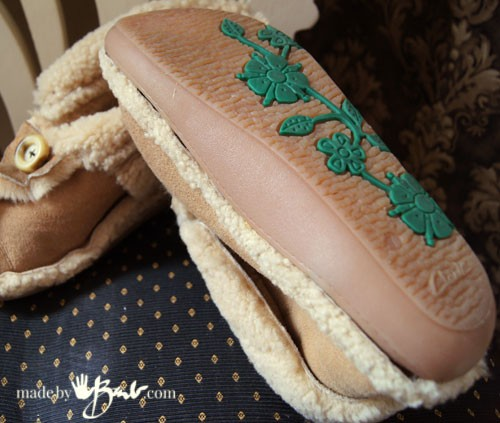 shearling-slipper11