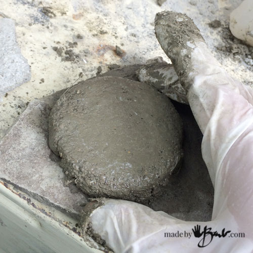 Cast-your-own-Concrete-7-madebybarb