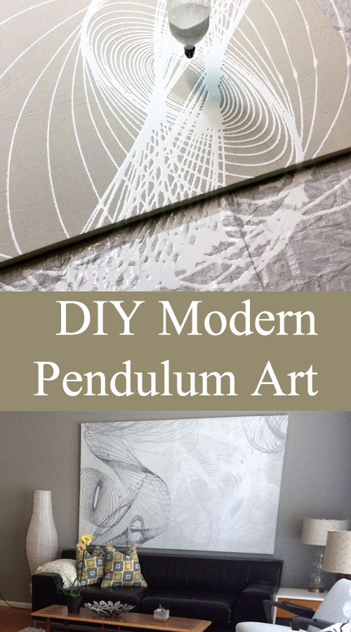 Modern Pendulum Art Madebybarb–feature