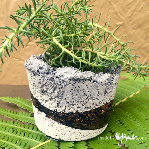 rustic_planters_madebybarb---16
