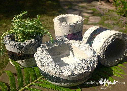 rustic_planters_madebybarb---17