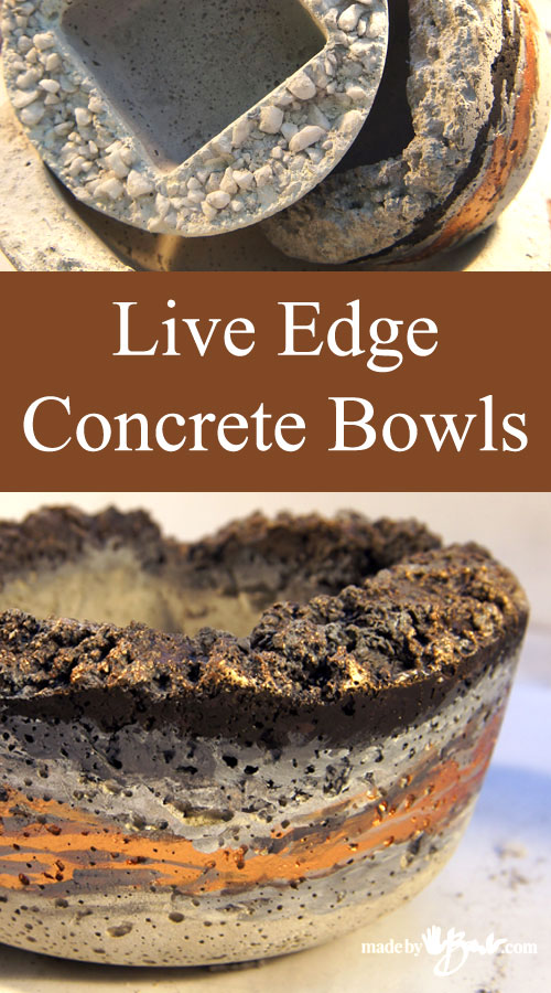Live Edge Bowls Feature2 Madebybarb