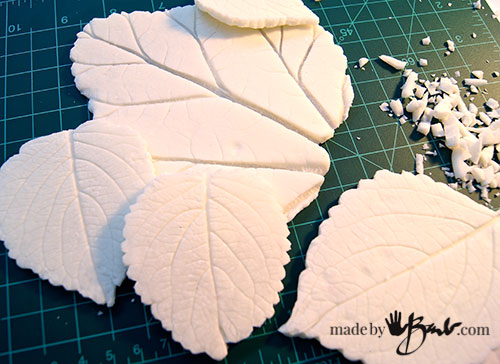Silicone-Leaf-Stamp-madebybarb---18