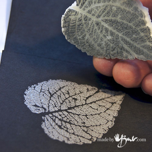 Silicone-Leaf-printing-madebybarb---15