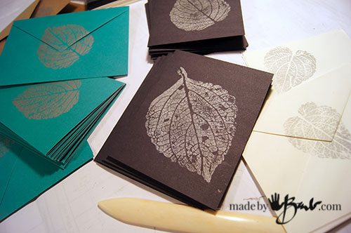 Silicone-Leaf-printing-madebybarb---21