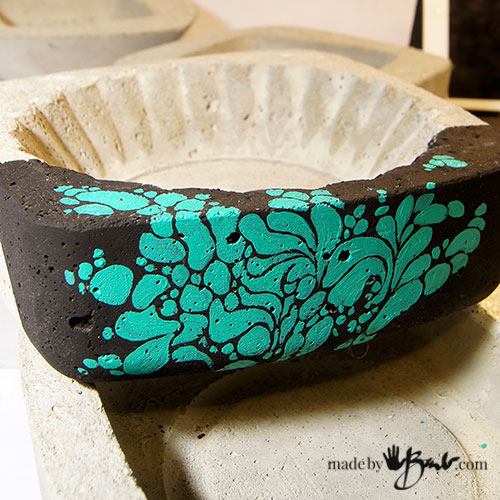 concrete-bowl-paint-technique-madebybarb-4