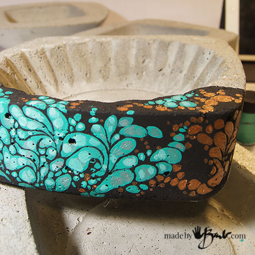 concrete-bowl-paint-technique-madebybarb-6