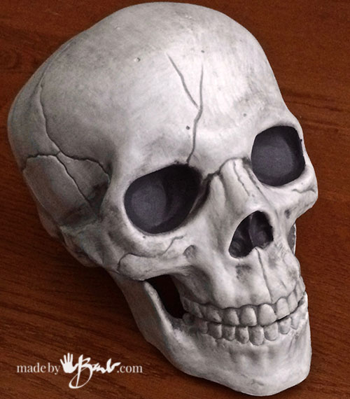 awesome-pumpkin-carving-diy-1-madebybarb-com