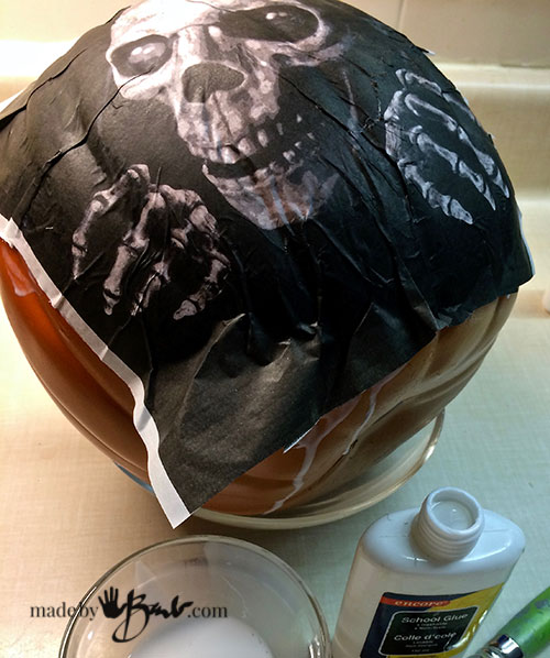 awesome-pumpkin-carving-diy-10-madebybarb-com