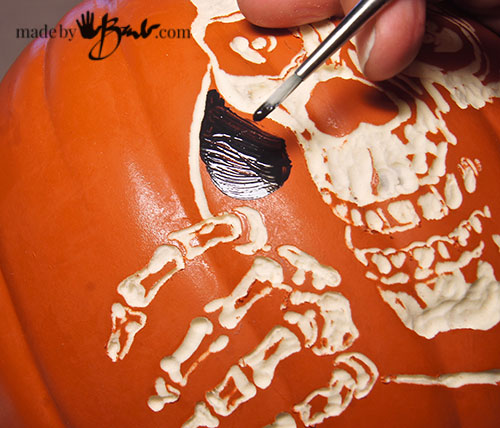 awesome-pumpkin-carving-diy-24a-madebybarb-com