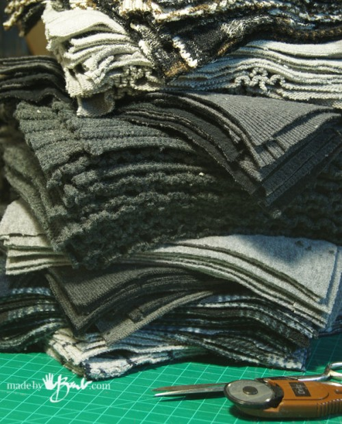 upcycled-sweater-quilt3