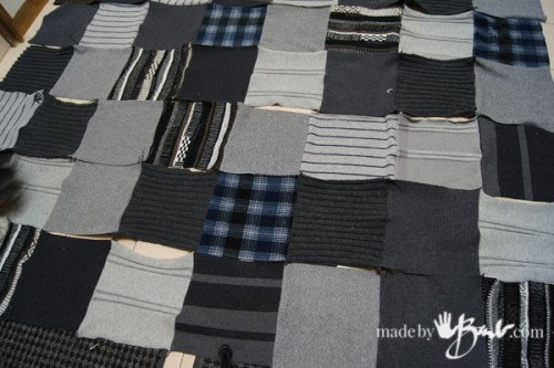 upcycled-sweater-quilt4
