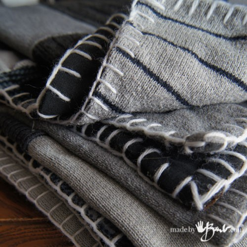 upcycled-sweater-quilt5