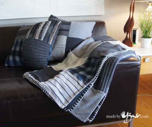 upcycled-sweater-quilt7