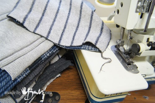 upcycled-sweater-quilt8