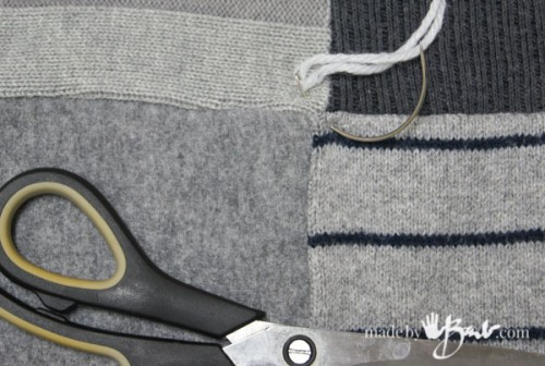 upcycled-sweater-quilt9