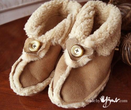 shearling-slipper5