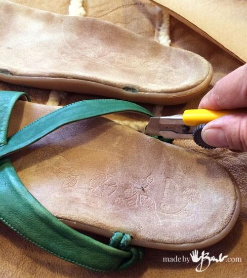 shearling-slipper7