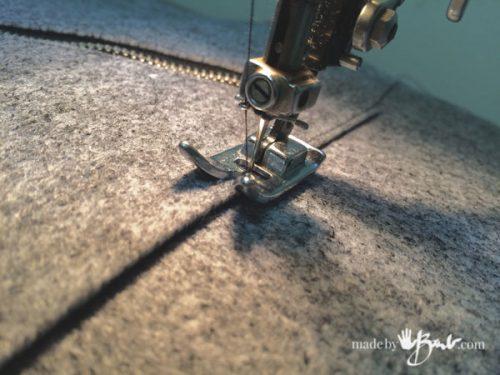 industrial-felt-making14