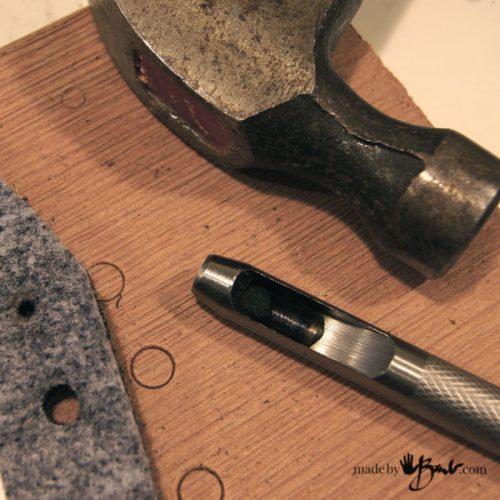 industrial-felt-making15