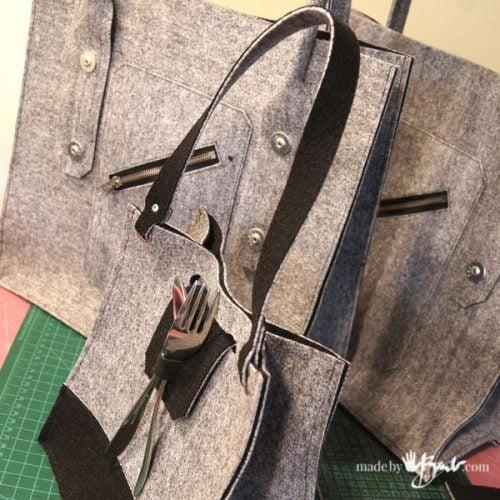 industrial-felt-making17