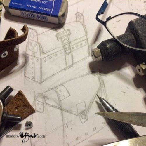 industrial-felt-making18