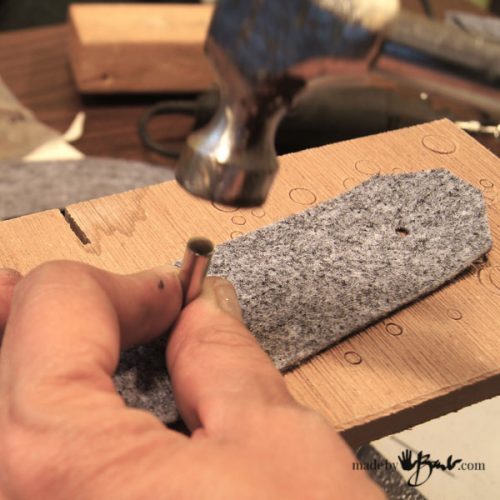 industrial-felt-making6