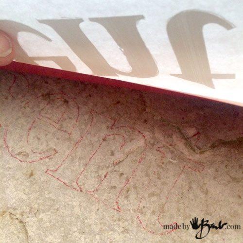 Faux-Stone-engraving-madebybarb4