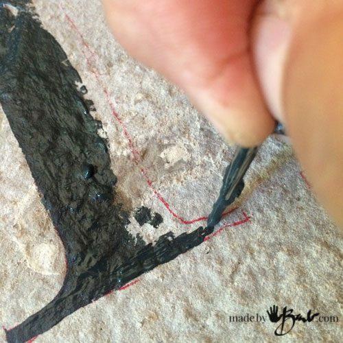 Faux-Stone-engraving-madebybarb5