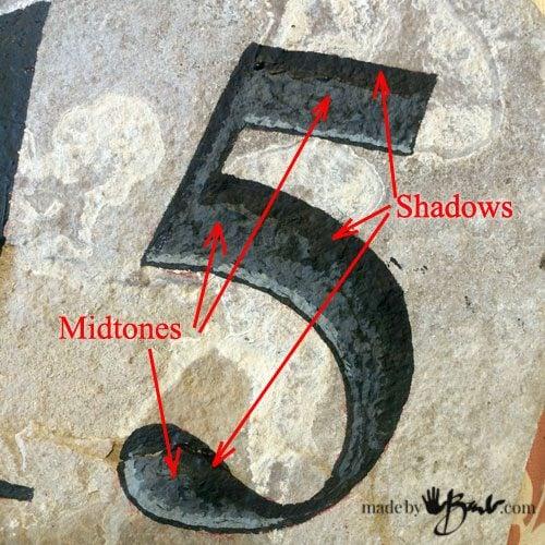 Faux-Stone-engraving-madebybarb8