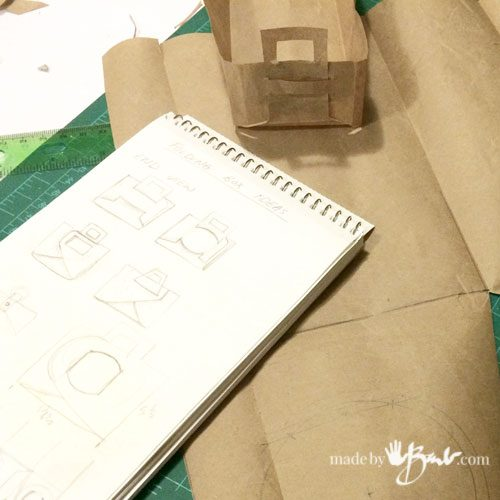 Fold-up-box-madebybarb1
