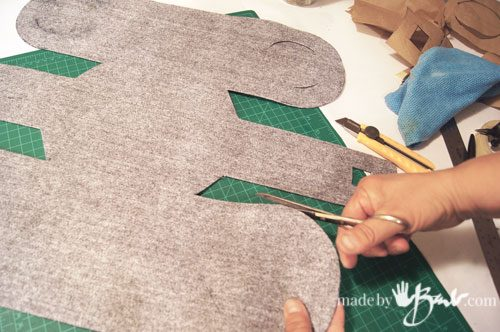 Fold-up-box-madebybarb3