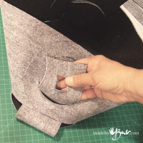 Fold-up-box-madebybarb4