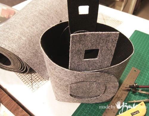 Fold-up-box-madebybarb6