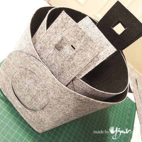 Fold-up-box-madebybarb9