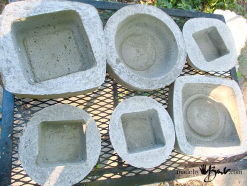 concrete_bowls_madebybarb---14