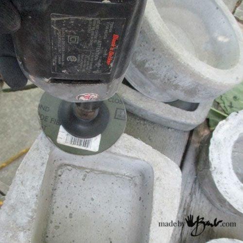 concrete_bowls_madebybarb---16