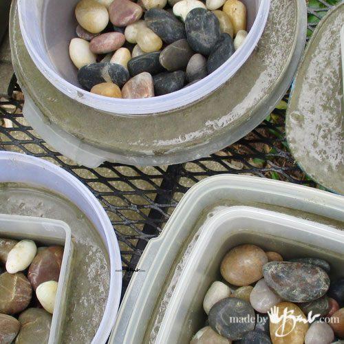 concrete_bowls_madebybarb---17