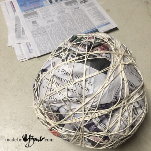 Chubby-PaperCrete-Bird---6-madebybarb