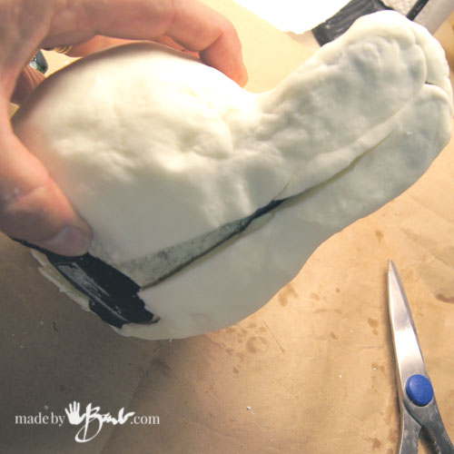 Making-a-mold-for-Concrete---10-madebybarb