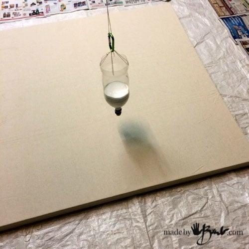 Modern-pendulum-art-madebybarb--2