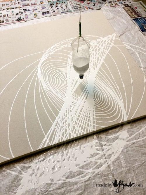 Modern-pendulum-art-madebybarb--3