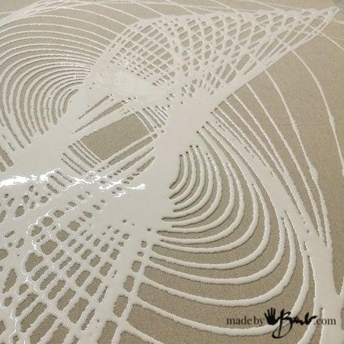 Modern-pendulum-art-madebybarb--3b
