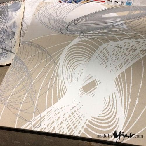 Modern-pendulum-art-madebybarb--4
