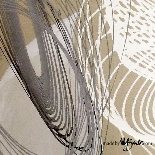 Modern-pendulum-art-madebybarb--4a