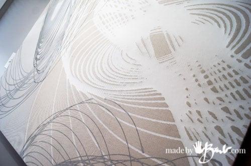 Modern-pendulum-art-madebybarb--6b