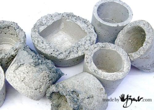 Live-edge-bowls---1-madebybarb