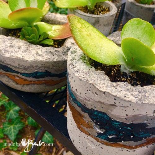 Live-edge-bowls---11-madebybarb