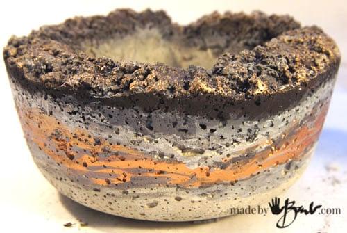 Live-edge-bowls---16-madebybarb
