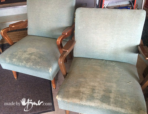 MCM-Thriftstore-Living-room-lane-chair3